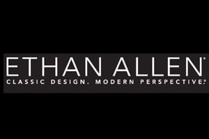 Ethen Allen Portland Area Design Centers