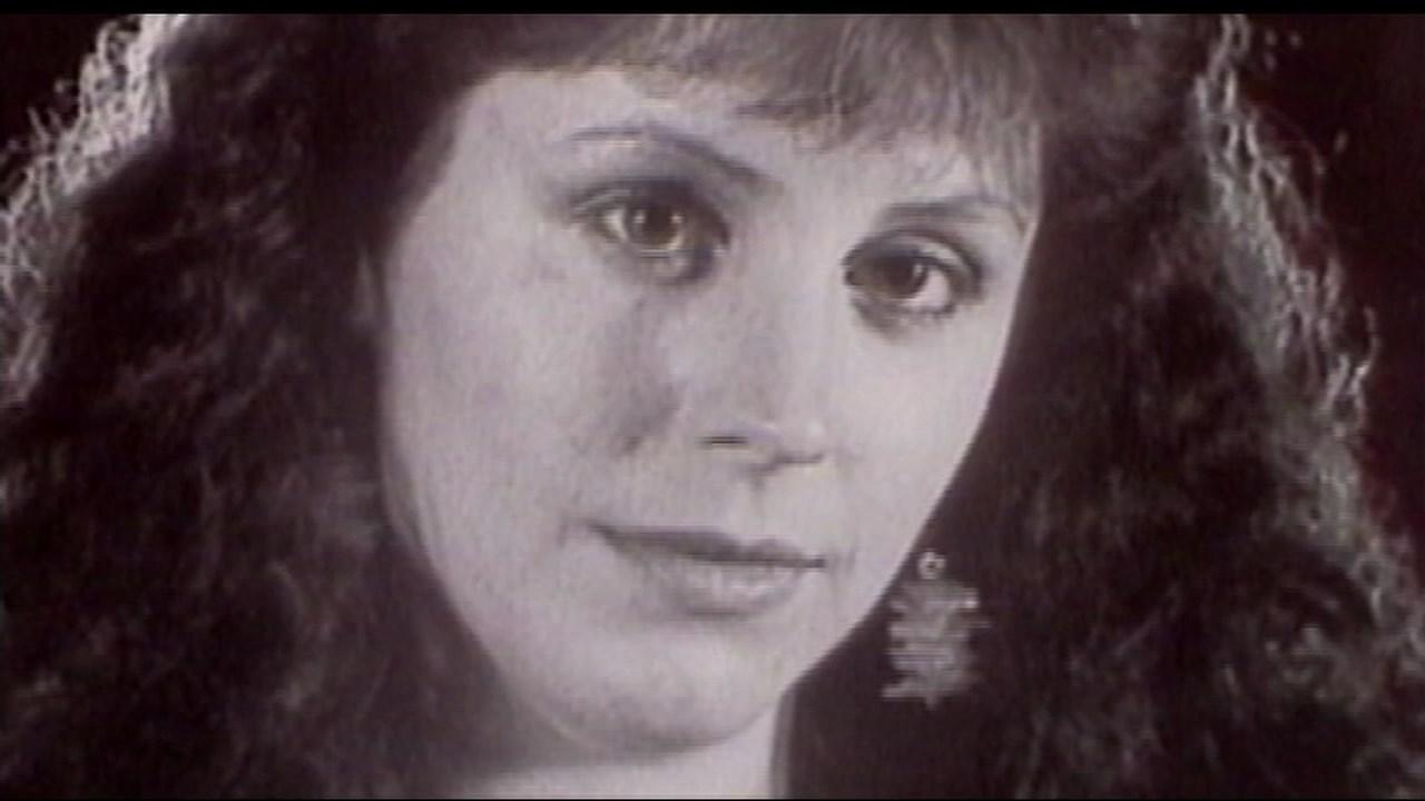 Renee Harvey (KPTV)