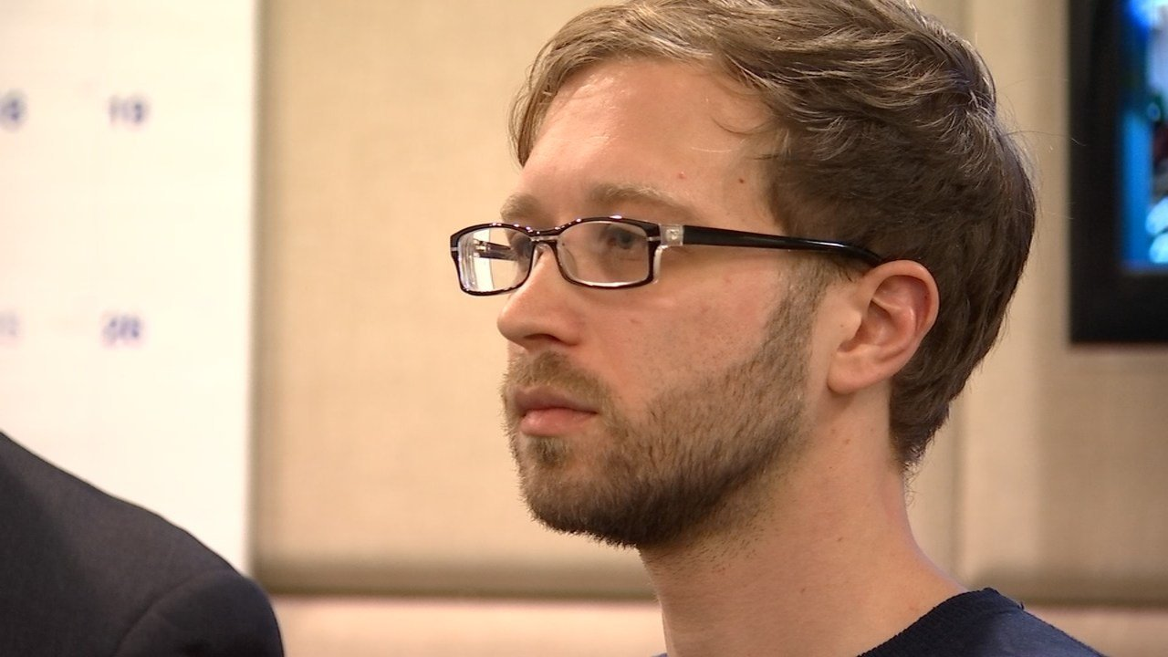 Since his arrest, five more people have come forward alleging sexual abuse by massage therapist Benjamin Collura.
