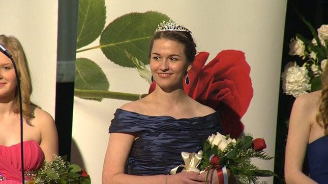 Grace Ramstad