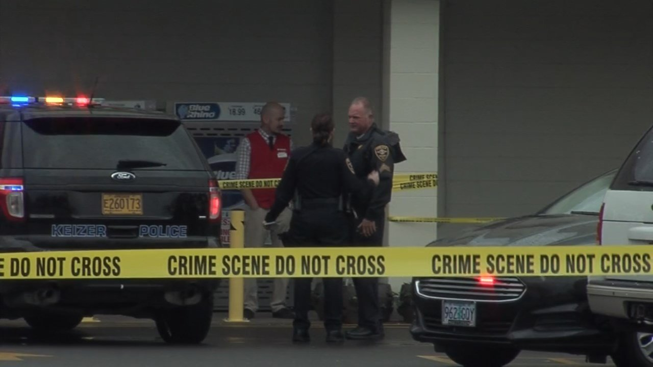 No details were immediately released regarding a possible motive in this shooting.