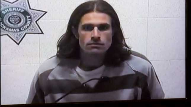 Erik Meiser during 2012 court appearance. (KPTV file image)
