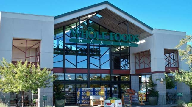 File image of a Whole Foods store (Source: KPTV)
