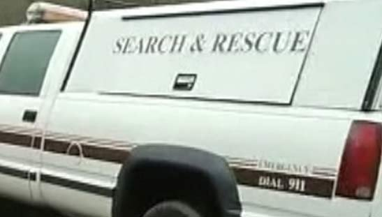 Skamania County search and rescue (KPTV file image)