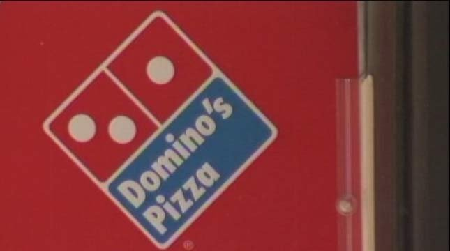 Domino's Pizza (KPTV file image)