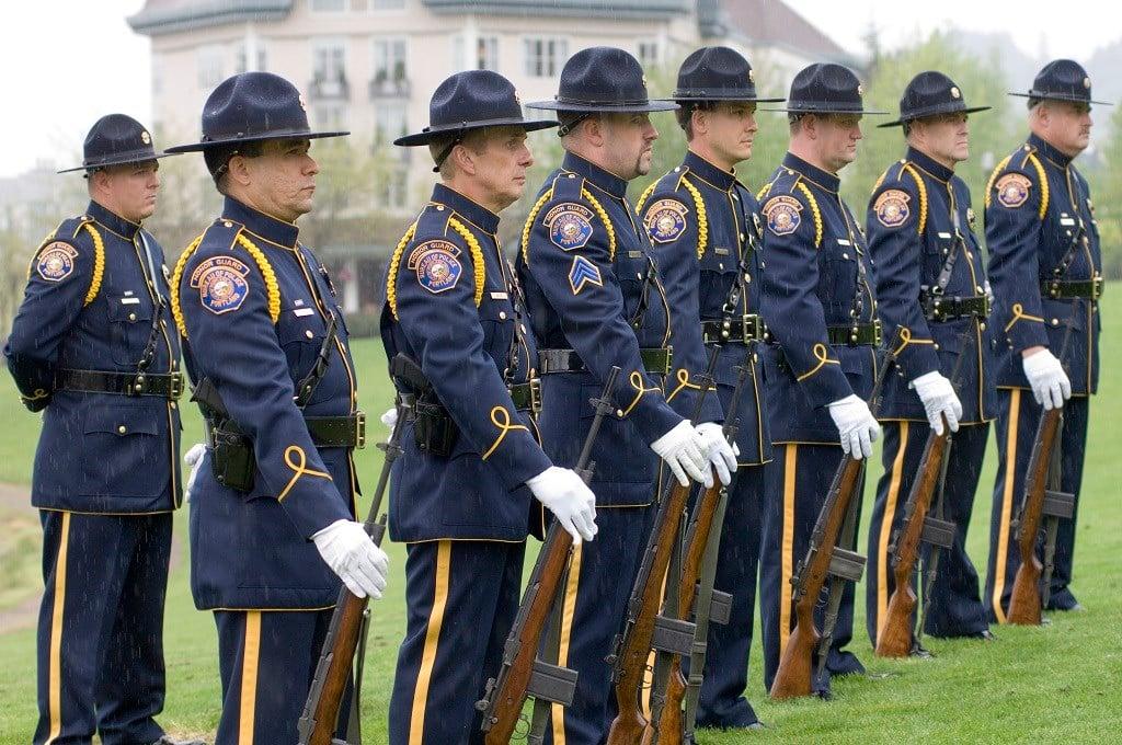 Photo: Portland Police Bureau