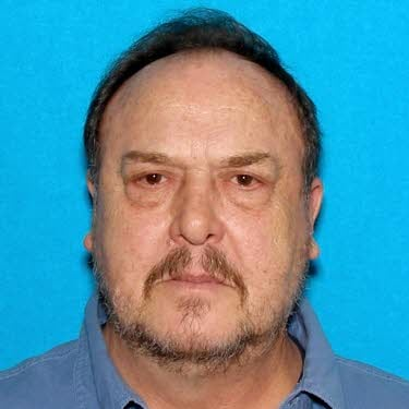 Wayne Taylor Naillon (Photo: Portland Police Bureau)