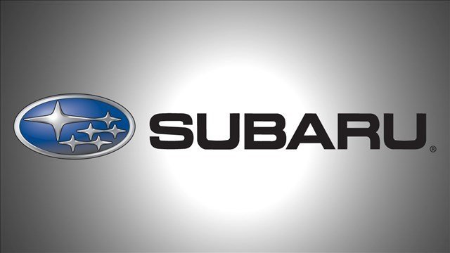 Subaru logo (Source: MGN Online)