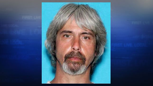 The Snohomish County Sheriff's Office says murder suspect Tony Reed was arrested Monday by U.S. Marshals in San Diego.