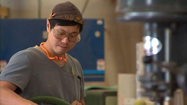 Simon Yuen (KPTV)