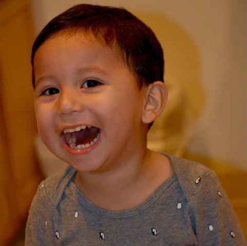 Jose Castillo-Cisneros (Courtesy: Cisnero family)