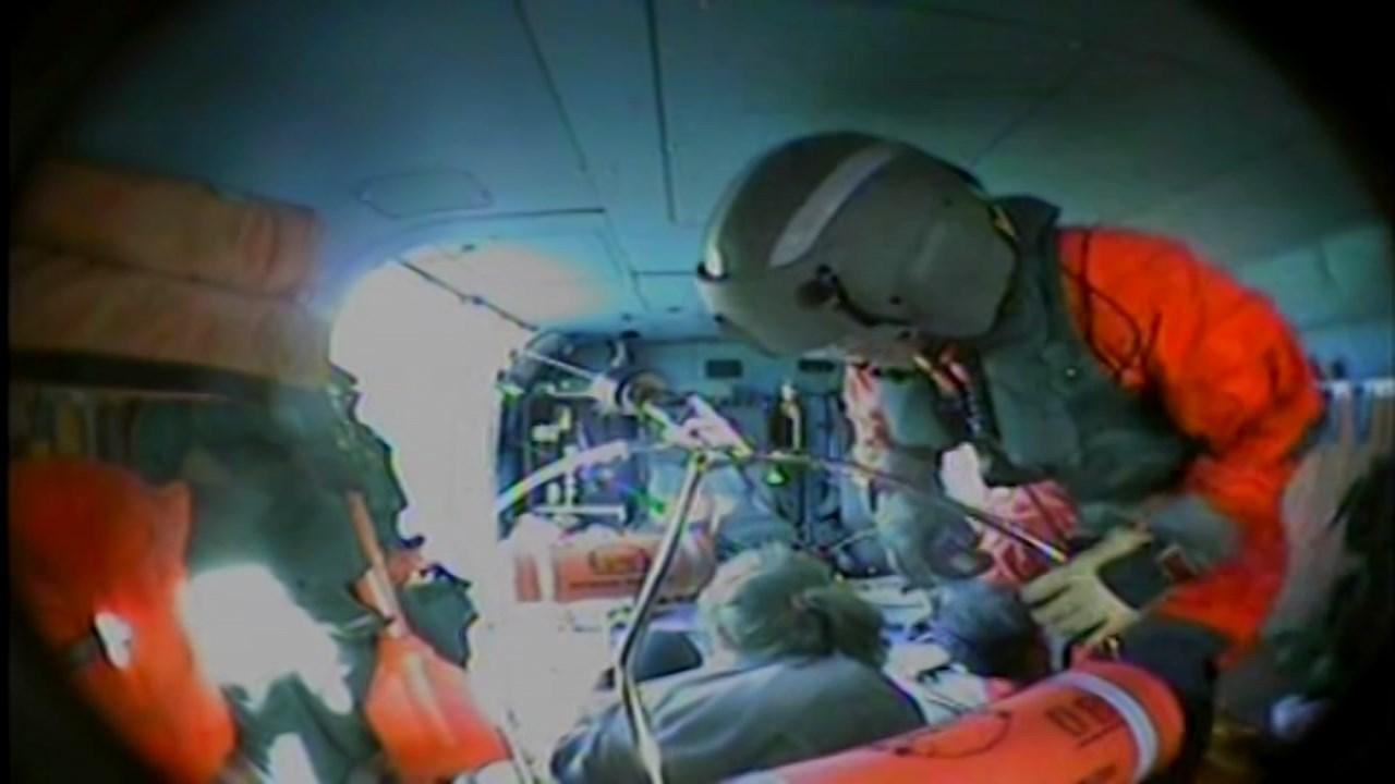 Image: U.S. Coast Guard
