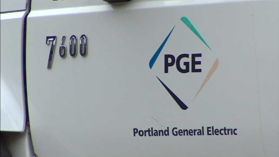 PGE file image (Source: KPTV)