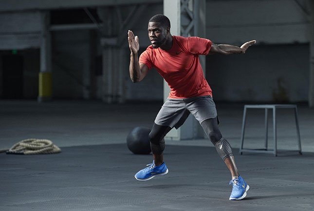 (Source: Nike)