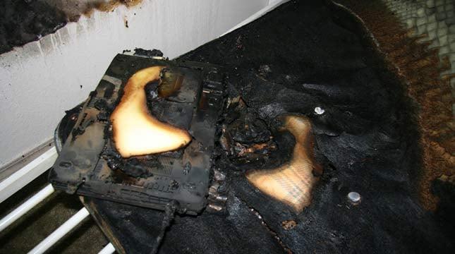 Photo: Hillsboro Fire & Rescue