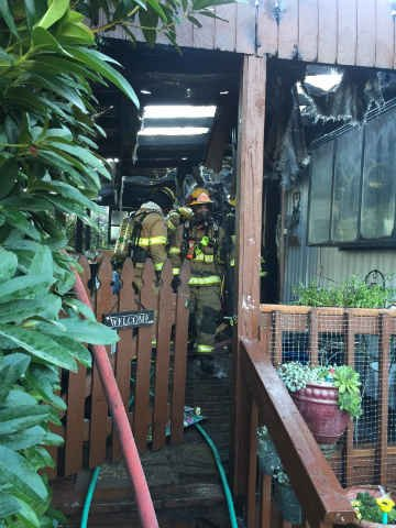 (Photo: Camas-Washougal Fire Department)