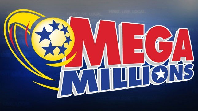 Photo: Mega Millions