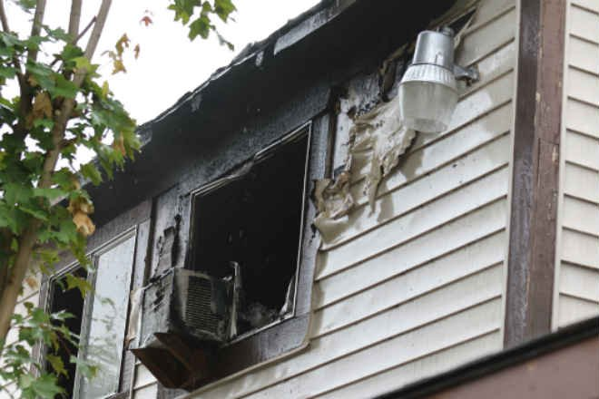 (Photo: Hillsboro Fire & Rescue)
