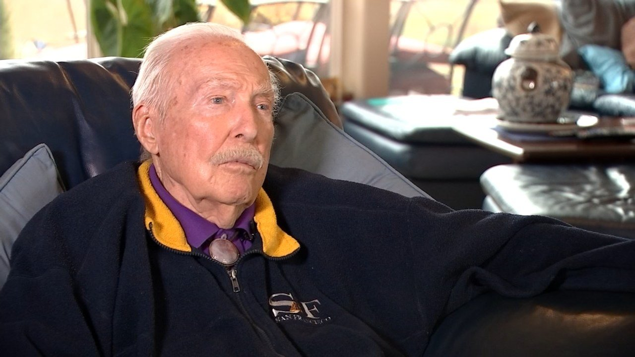 Former FBI agent Ralph Himmelsbach (KPTV)