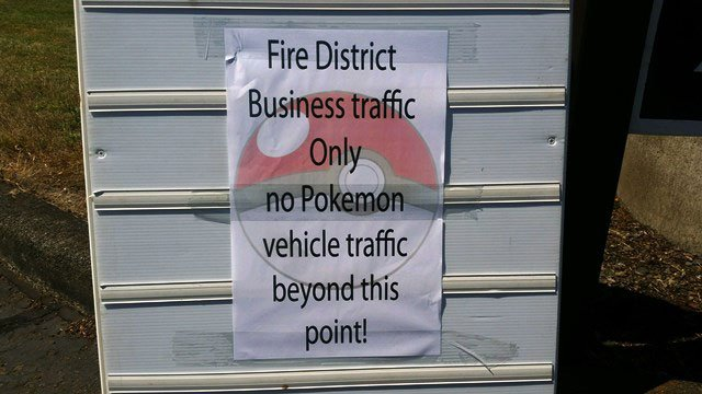 Photo: Silverton Fire District