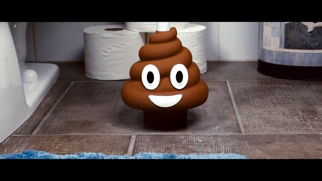 "The inventors behind the ""Poo-Plunger"" say they hope to donate a portion of each sale of their product to water sanitation efforts. (PlungerProject.com)"