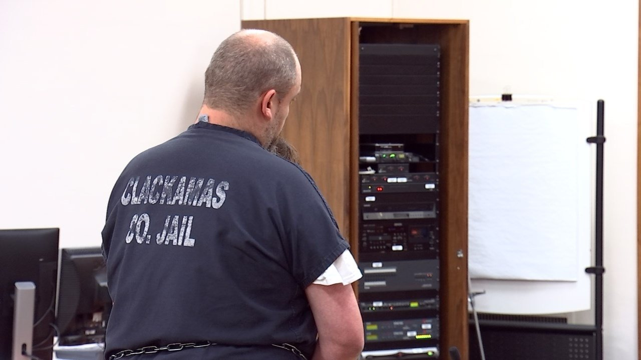 Jonathan Snyders in court (KPTV)