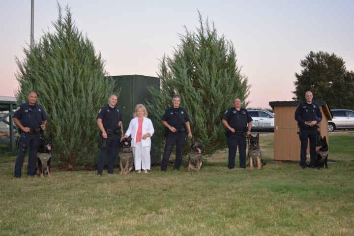 Photo: Salem Police Department