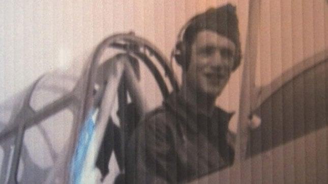 1st Lt. John Mangas (KPTV)