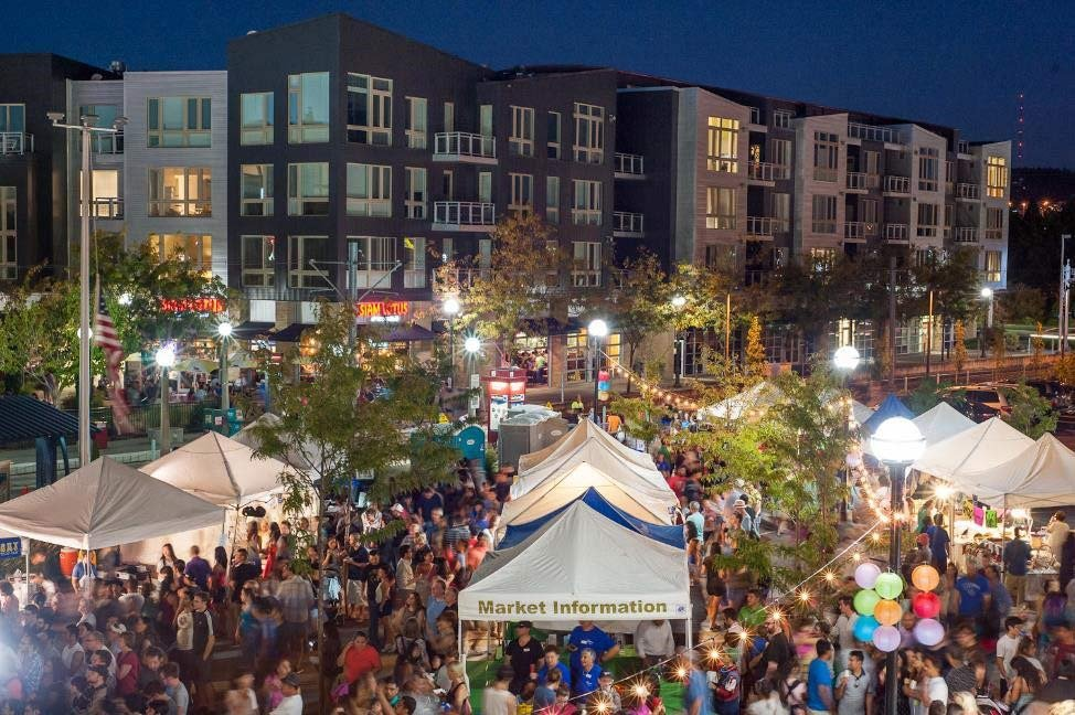 Photo: City of Beaverton