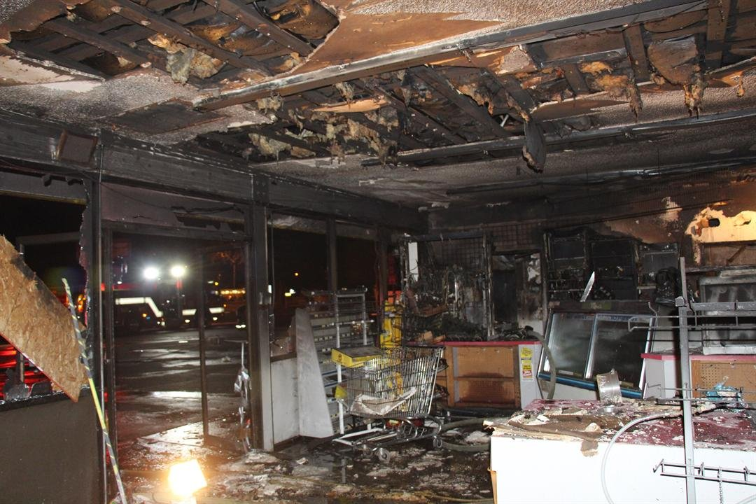 Courtesy: Longview Police & Fire