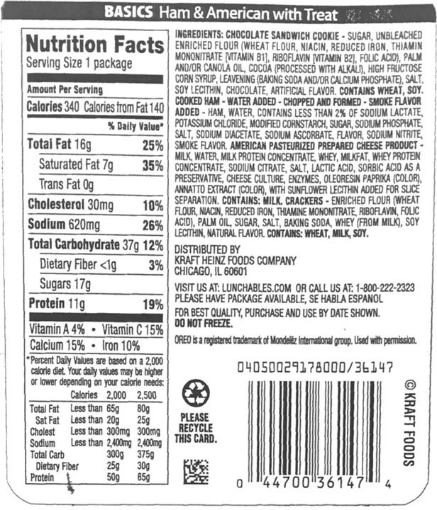 Recalled Lunchables variety correct back packaging (USDA)