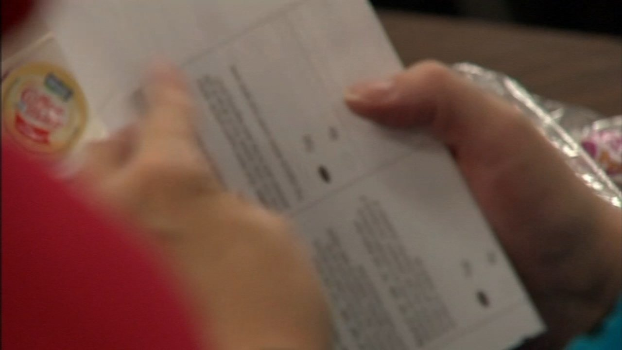 Election workers in Multnomah County are receiving enhanced training ahead of the record number of ballots they expect to see during this election cycle. (KPTV)