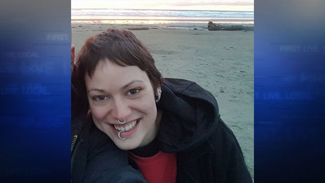 Emily Hooper (Photos: Washington County Sheriff's Office)