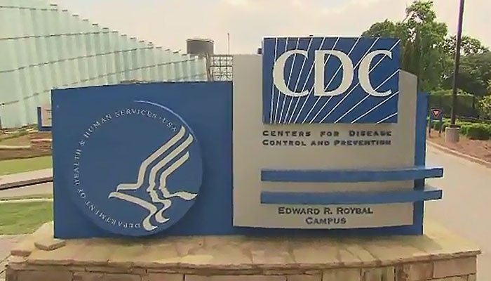 CDC scientists are working to determine the exact cause of eight cases of acute flaccid myelitis in Washington state. (CNN/File)