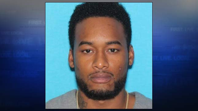 Laray William Seamster was shot and killed in November 2015. (Photo: Portland Police Bureau)