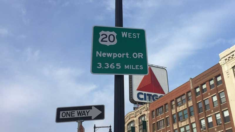 Photo: Massachusetts Dept. of Transportation via Facebook