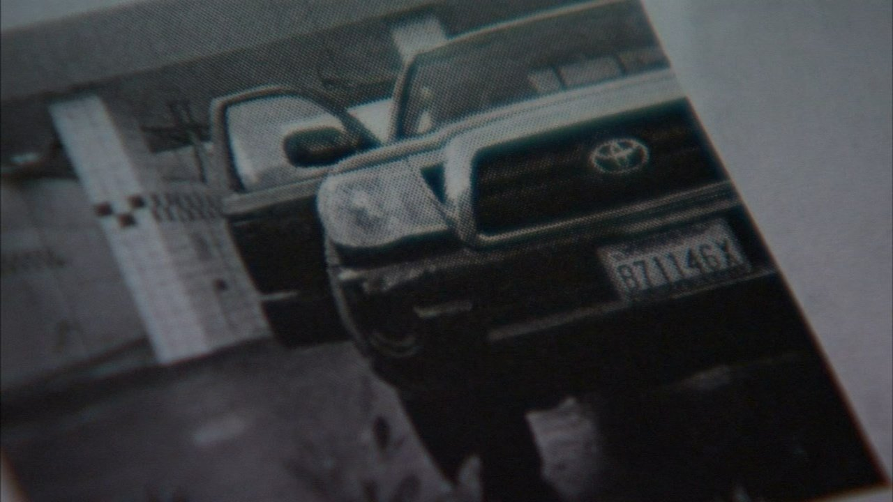 Ad for truck that led to stabbing in Longview (KPTV)