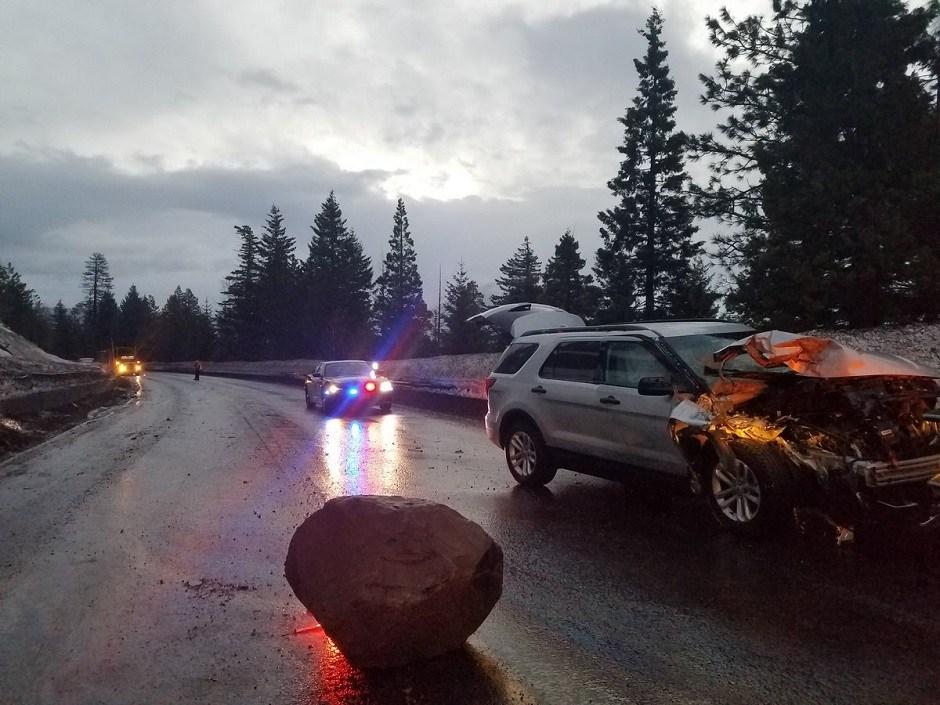 Courtesy: Oregon State Police
