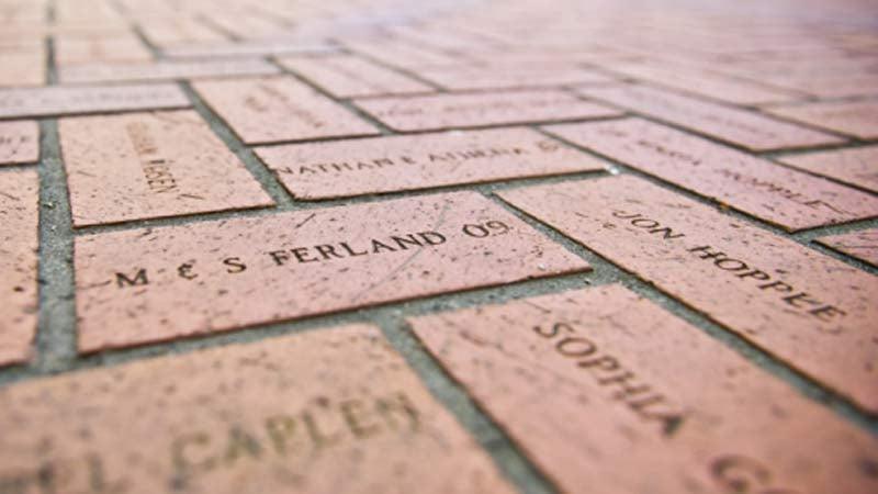 Photo: Portland Parks & Recreation