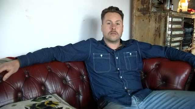 Grant Chisholm (KPTV)
