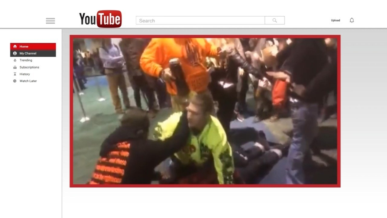 Image: YouTube/KPTV
