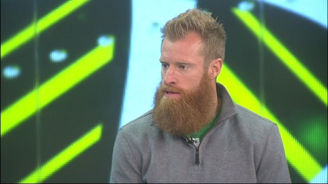 Nat Borchers, KPTV file image