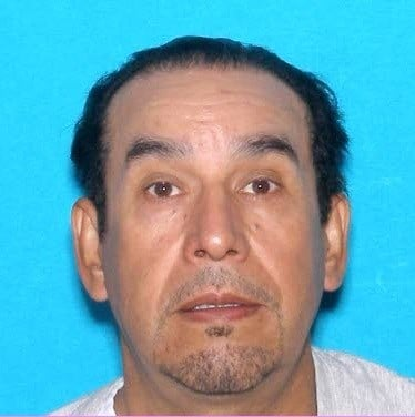 """The victim of a suspicious death investigation in northeast Portland Monday was identified as Eleazar """"Tony"""" Herrera Villegas, 59, and the medical examiner said he died due to """"homicidal violence."""" (Portland Police Bureau)"""
