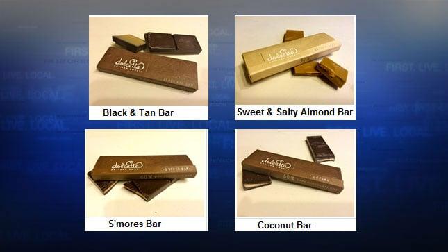 (Images: FDA)