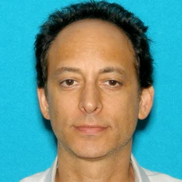 Police say they are still seeking Jeffrey Scott Milstein on identity theft charges (Portland Police Bureau)