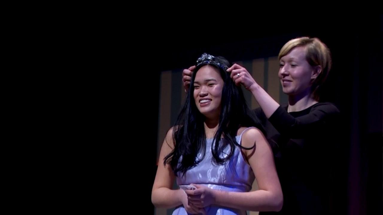 Keely Nguyen (KPTV)