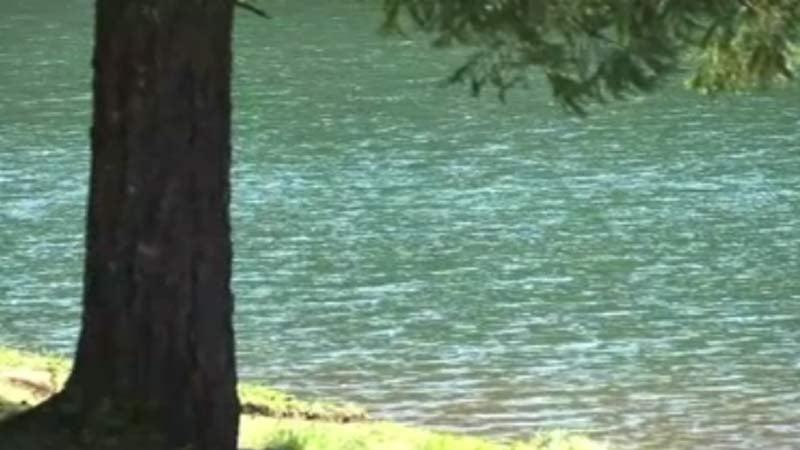 Hagg Lake (KPTV file image)
