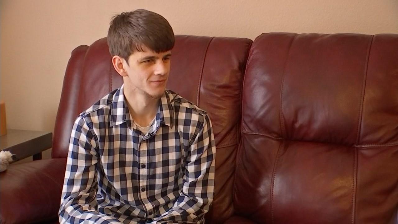 Josh Cooper (KPTV)
