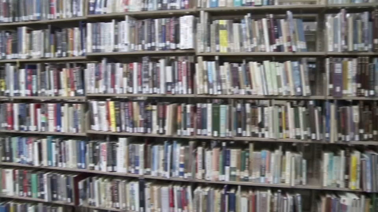 KPTV file image