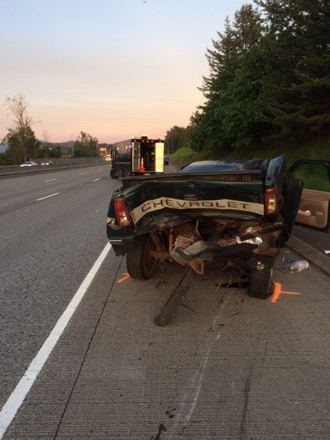 (Photo: Multnomah County Sheriff's Office)
